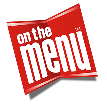 Vesco on the menu sciox Images
